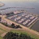 Ketelhaven Jachthavens